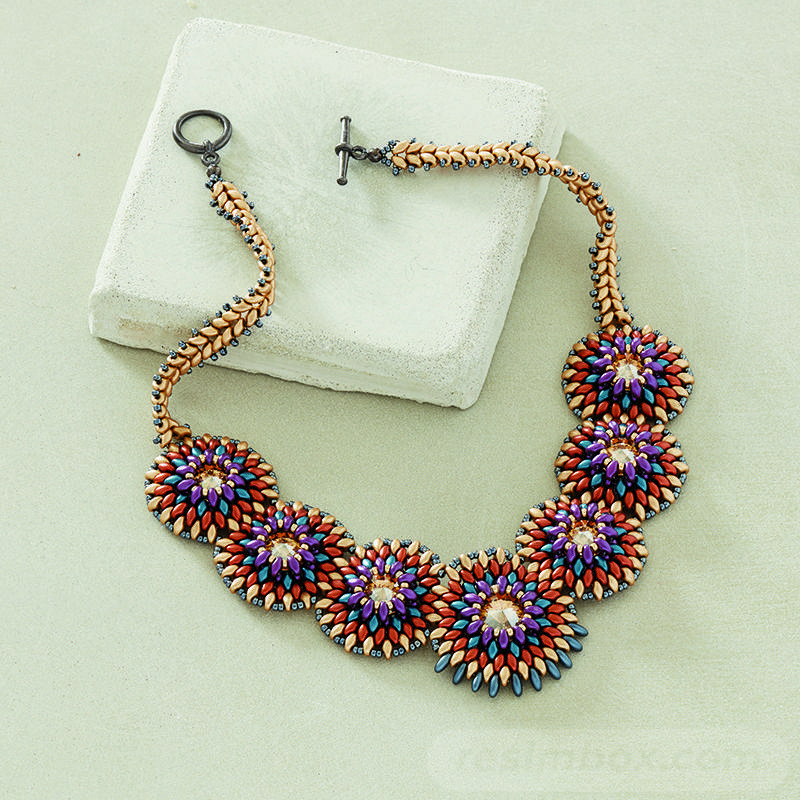 beadingdaily-beaded-ropes-and-beaded-necklace-projects-37647346870115356