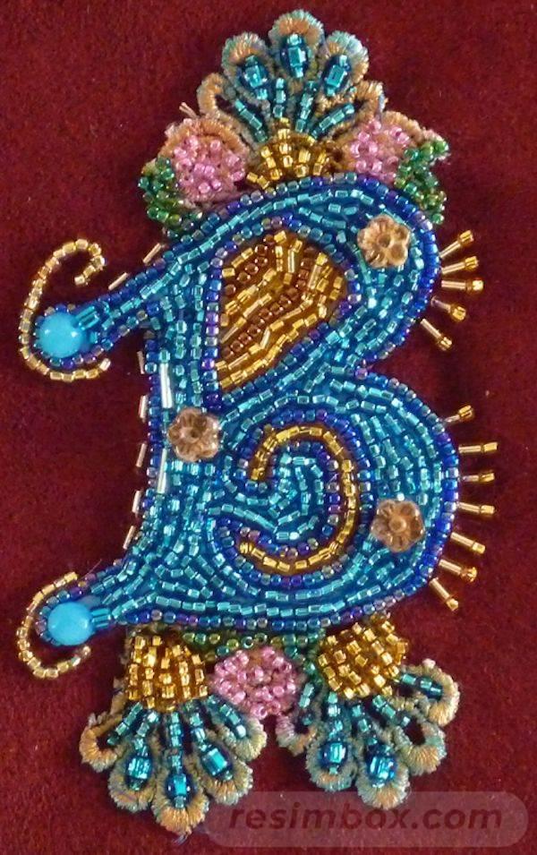 beadingdaily-bead-embroidery-patterns-tutorials-37647346869758752