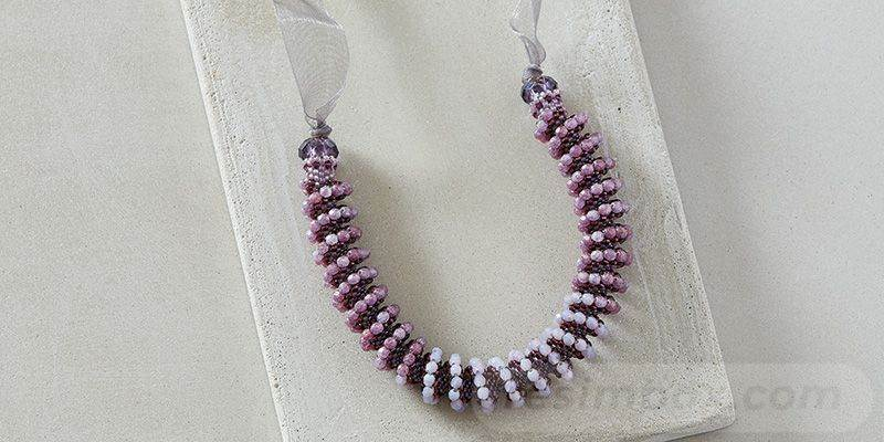 beadingdaily-beaded-ropes-and-beaded-necklace-projects-37647346869985870