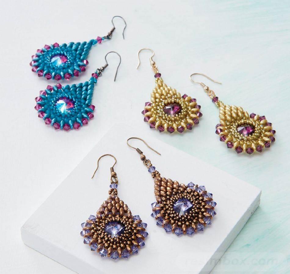 beadingdaily-beaded-earrings-projects-37647346870566302