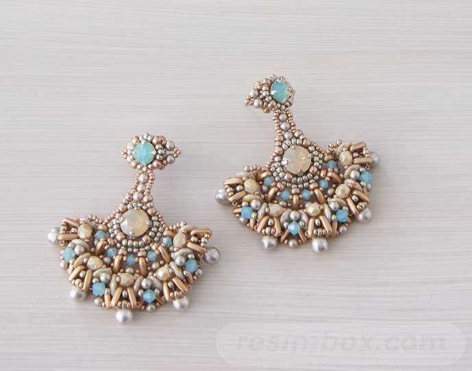 beadingdaily-beaded-earrings-projects-37647346865658422