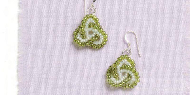 beadingdaily-beaded-earrings-projects-37647346865678453