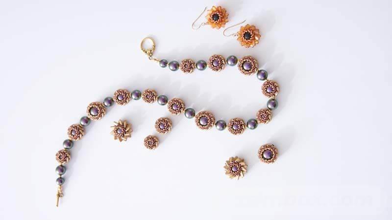 beadingdaily-beaded-beads-37647346862780182