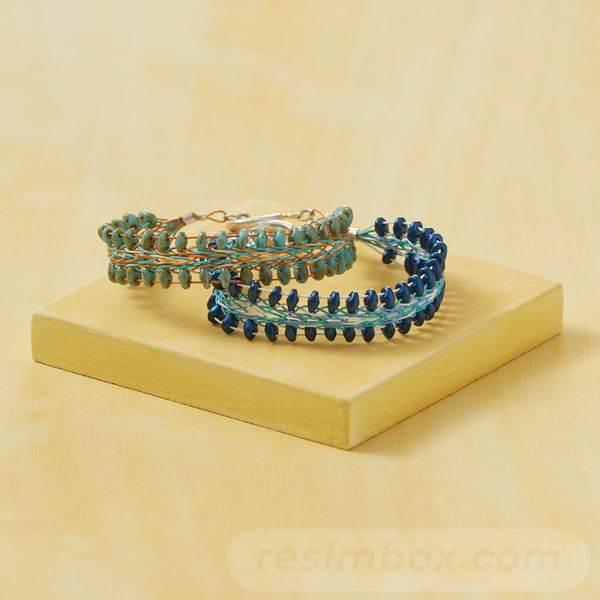 beadingdaily-beaded-bracelet-making-37647346870115403