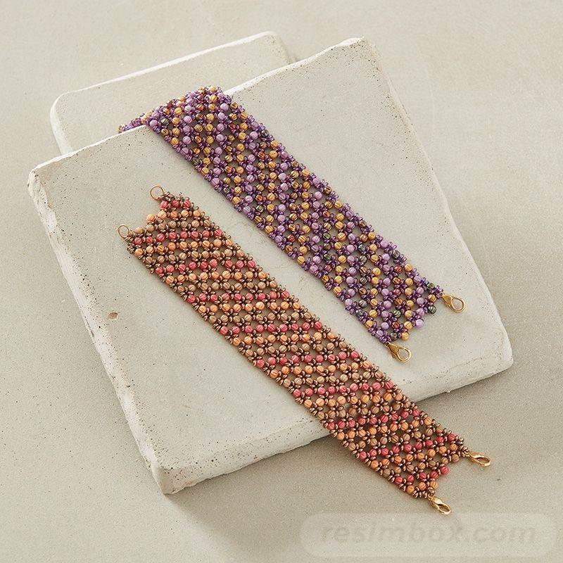 beadingdaily-beaded-bracelet-making-37647346870496798