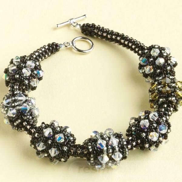 beadingdaily-beaded-beads-37647346868642868