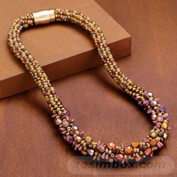 beadingdaily-beaded-ropes-and-beaded-necklace-projects-37647346869494748