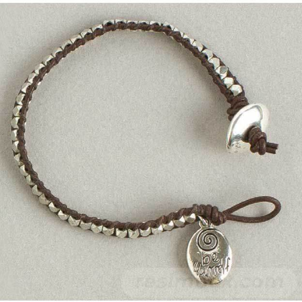 beadingdaily-beads-plus-leather-chain-and-wire-jewelry-37647346870256692