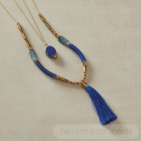 beadingdaily-beads-plus-leather-chain-and-wire-jewelry-37647346869555020