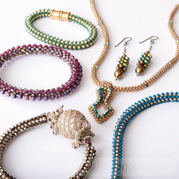 beadingdaily-beaded-ropes-and-beaded-necklace-projects-37647346869745970