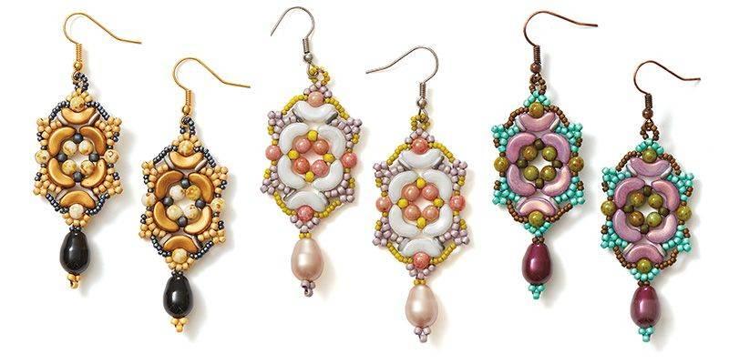 beadingdaily-beading-with-shaped-beads-37647346869559242
