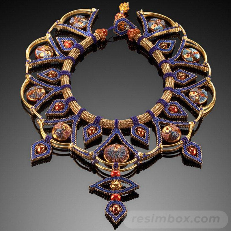 beadingdaily-beaded-ropes-and-beaded-necklace-projects-37647346868734749