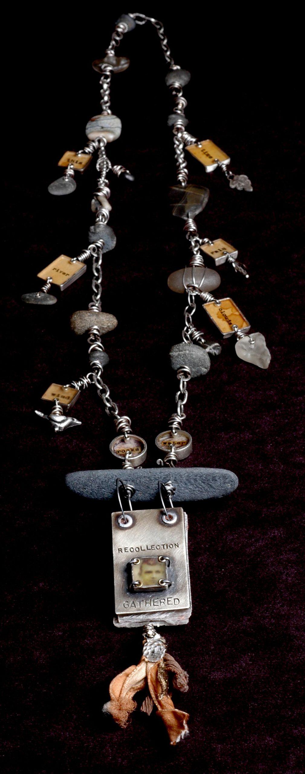 bellewest-jewelry-necklaces-22658804362132181