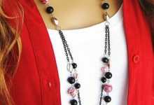 Photo of 38 Trends A Startling Fact About Jewelry Necklaces Layered Uncovered