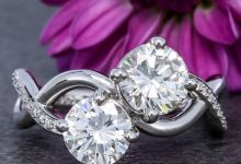 Photo of 19 Stunning Absolute Jewelry Rings
