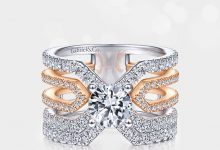Photo of 25 Beautiful Amazon Jewelry Engagement Rings