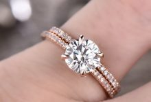 Photo of 25 Best Antique Jewelry Diamond Rings