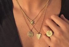 Photo of 21 Exquisite Avoid Failure In Jewelry Necklaces Long