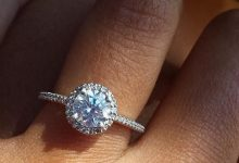 Photo of 35 Remarkably Ayala Jewelry Wedding Rings