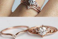Photo of 36 Beautiful Ayala Jewelry Wedding Rings