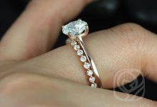 Photo of 30 Excellent Big Jewelry Rings