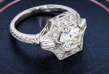 Photo of 15 Stunning Black Hills Jewelry Wedding Rings