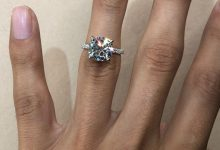 Photo of 17 Perfect Costume Jewelry Rings
