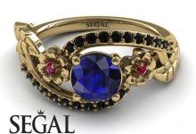 Photo of 24 Popular Cowboy Jewelry Wedding Rings