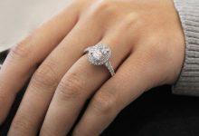 Photo of 38 Beautiful Custom Made Jewelry Wedding Rings