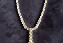 Photo of 39 Popular Details Of Jewelry Necklaces Layered