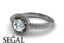 Photo of 34 Most Beautiful Disney Jewelry Wedding Rings
