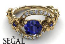 Photo of 27 Coolest Ebay Jewelry Wedding Rings