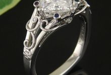 Photo of 24 Most Popular Engagement Rings At Jewelry Warehouse