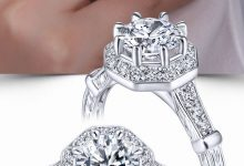 Photo of 33 Excellent Engagement Rings Of Wedding
