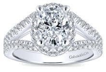 Photo of 26 New Estate Jewelry Wedding Rings