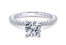 Photo of 32 Best Fashion Jewelry Wedding Rings