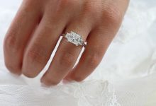 Photo of 11 Creative Gordons Jewelry Wedding Rings