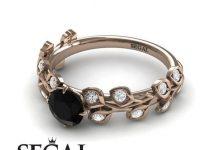 Photo of 28 Pretty Harris Jewelry Wedding Rings