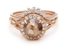 Photo of 11 Remarkably Hawaiian Jewelry Wedding Rings