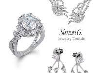 Photo of 23 New Heirloom Jewelry Wedding Rings