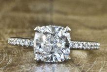 Photo of 26 Popular Helzberg Jewelry Wedding Rings