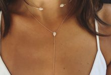 Photo of 13 Creative How To Win Friends And Influence People With Jewelry Necklaces Gold