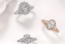 Photo of 31 Most Beautiful İndian Jewelry Wedding Rings
