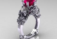Photo of 37 Trends İtalian Jewelry Wedding Rings