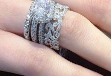 Photo of 35 Wonderful Jared Jewelry Wedding Rings
