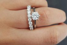 Photo of 22 Most Popular Jcpenney Jewelry Wedding Rings