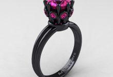 Photo of 26 Exquisite Jeulia Jewelry Wedding Rings