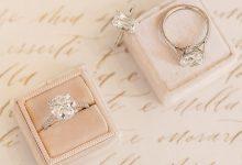 Photo of 37 Popular Jewellery Wedding Rings Uk