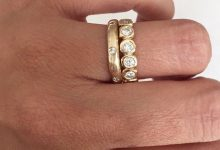 Photo of 28 Creative Jewelry Antique Rings