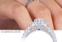 Photo of 18 Lovely Jewelry Aquamarine Rings